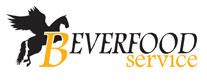 Beverfood Service S.r.l.