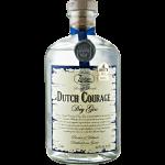 12128-dutch-courage