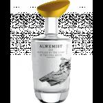 gin-alkkemist-cl-70-ast.jpg