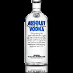1.Absolut_Vodka_-_Unique_Edition_01_delood_0_large